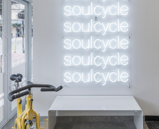 pack.tribe.crew.posse.cult.gang.community.soulcycle.